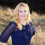 profile_4427519_75sq_1360011619