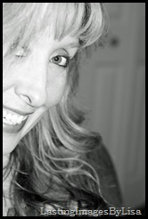 2009 03 14_0326_edited-1