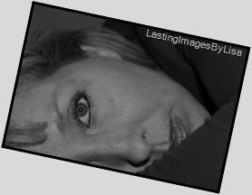 2009 03 14_0333_edited-1