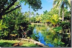 Hawaii-2005-LastingImagesByLisa