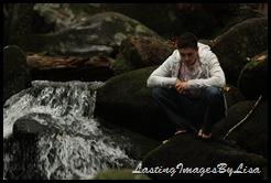 LastingImagesByLisa_2009 10 13_3251